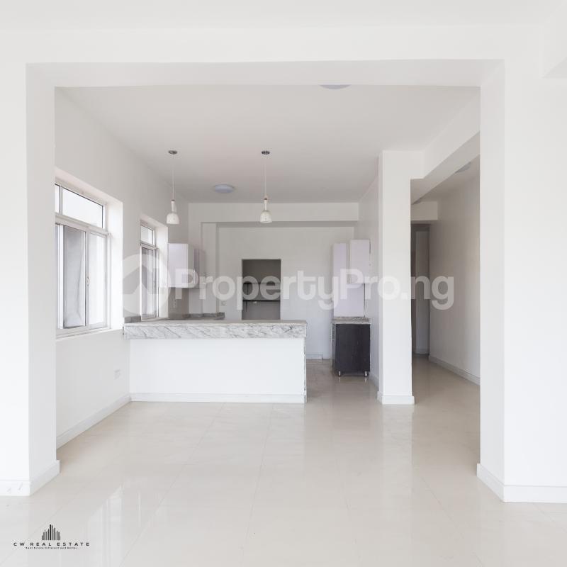 1 bedroom mini flat  Flat / Apartment for rent ONIRU Victoria Island Lagos - 10