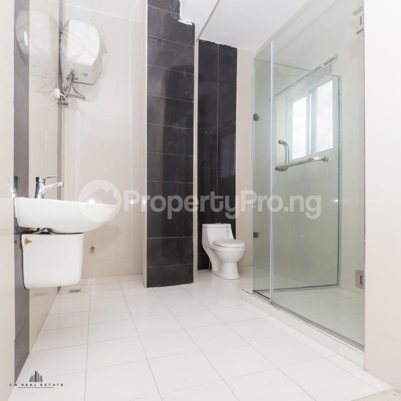 1 bedroom mini flat  Flat / Apartment for rent ONIRU Victoria Island Lagos - 14