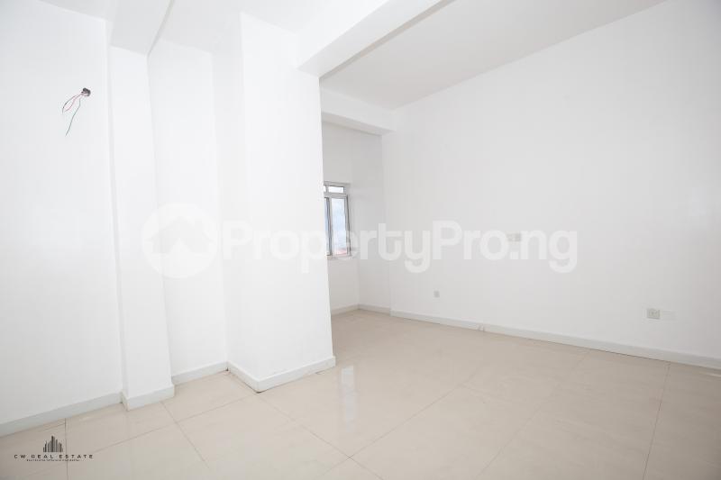 1 bedroom mini flat  Flat / Apartment for rent ONIRU Victoria Island Lagos - 16
