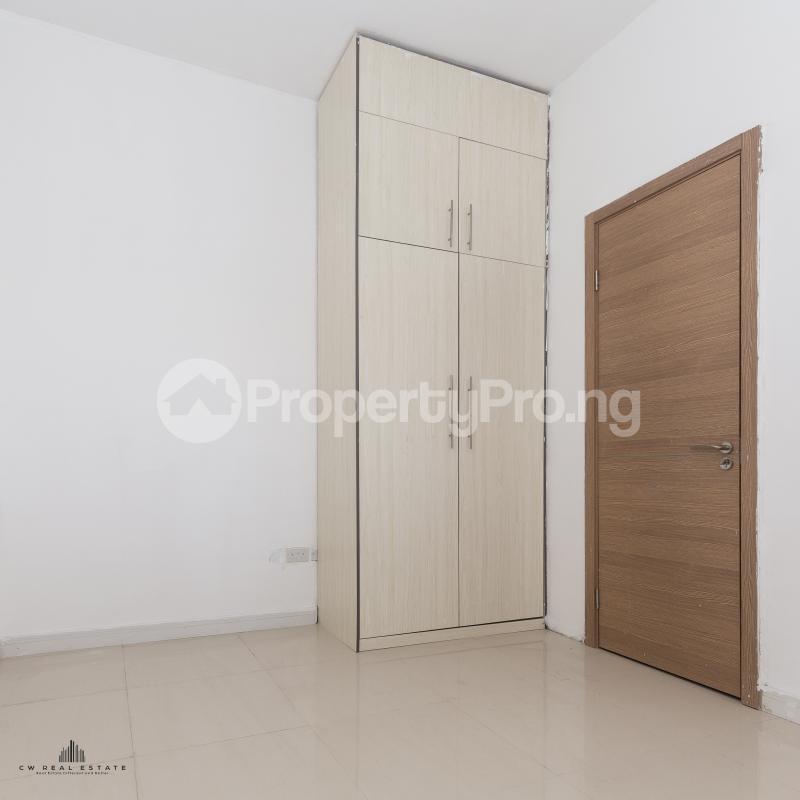 1 bedroom mini flat  Flat / Apartment for rent ONIRU Victoria Island Lagos - 6