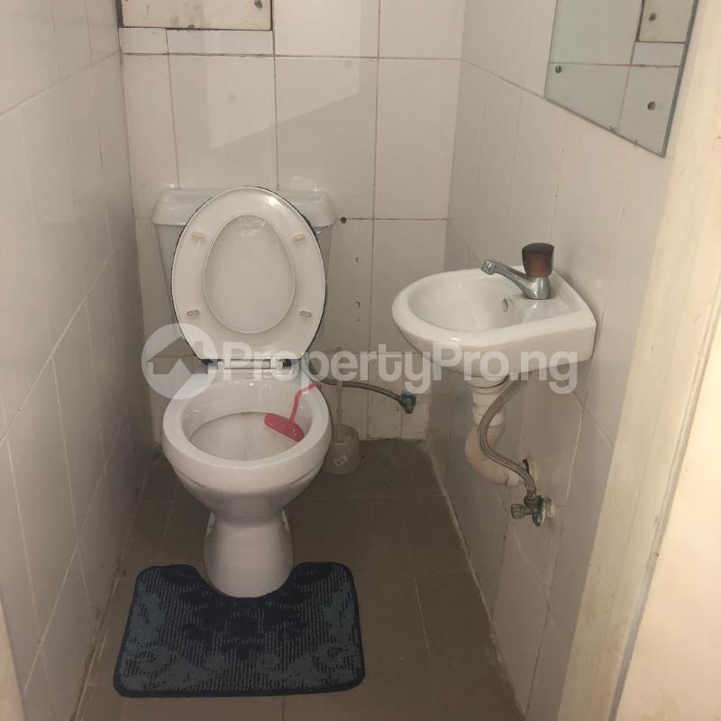1 bedroom mini flat  Flat / Apartment for shortlet 1004 Victoria Island Lagos - 8