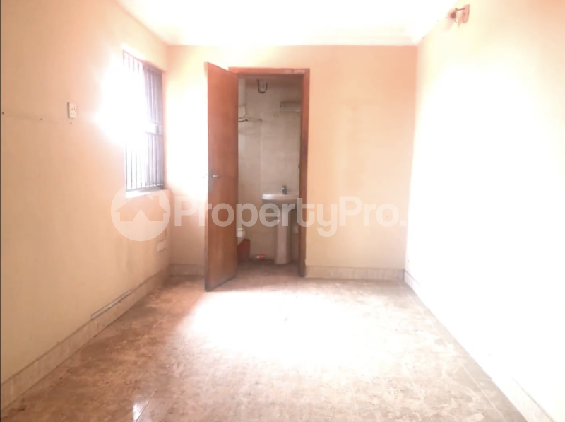 1 bedroom mini flat  Flat / Apartment for rent Lekki Phase 1 Lekki Lagos - 4