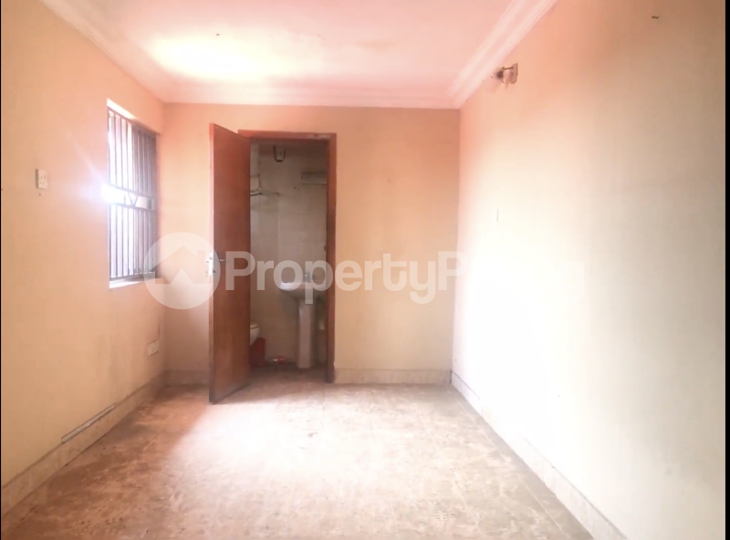 1 bedroom mini flat  Flat / Apartment for rent Lekki Phase 1 Lekki Lagos - 3