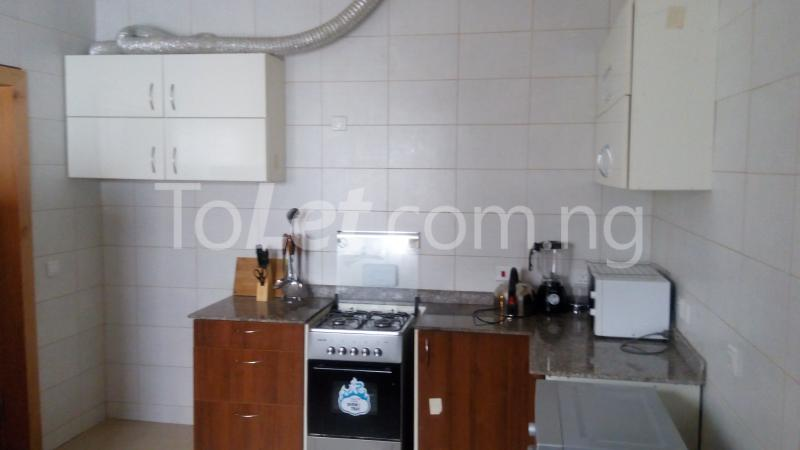 1 bedroom mini flat  Flat / Apartment for shortlet Onigefon Street Victoria Island Extension Victoria Island Lagos - 6