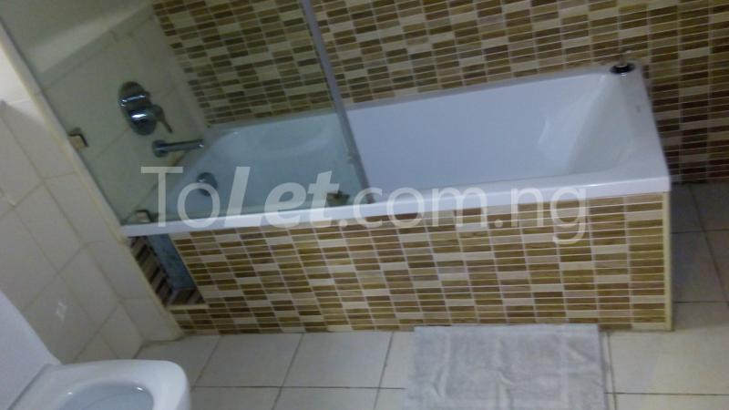 1 bedroom mini flat  Flat / Apartment for shortlet Onigefon Street Victoria Island Extension Victoria Island Lagos - 9