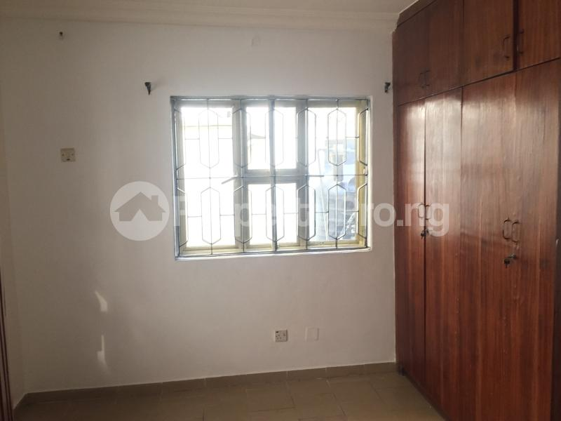 3 bedroom Boys Quarters Flat / Apartment for rent Off fola oshibo  Lekki Phase 1 Lekki Lagos - 2