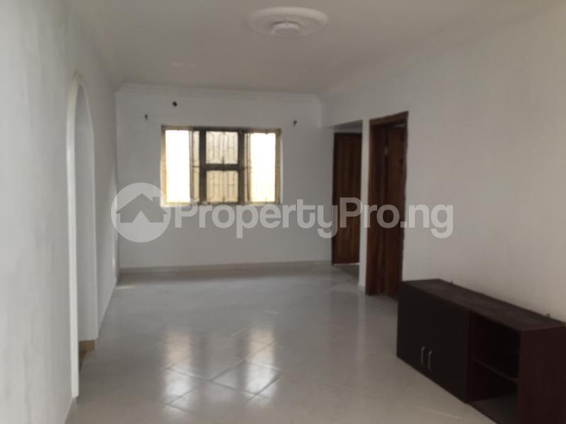 3 bedroom Boys Quarters Flat / Apartment for rent Off fola oshibo  Lekki Phase 1 Lekki Lagos - 8