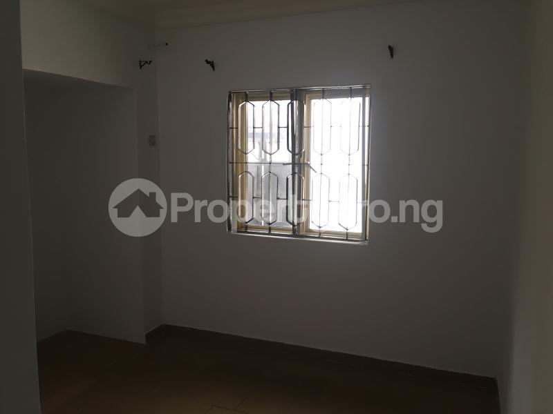 3 bedroom Boys Quarters Flat / Apartment for rent Off fola oshibo  Lekki Phase 1 Lekki Lagos - 5