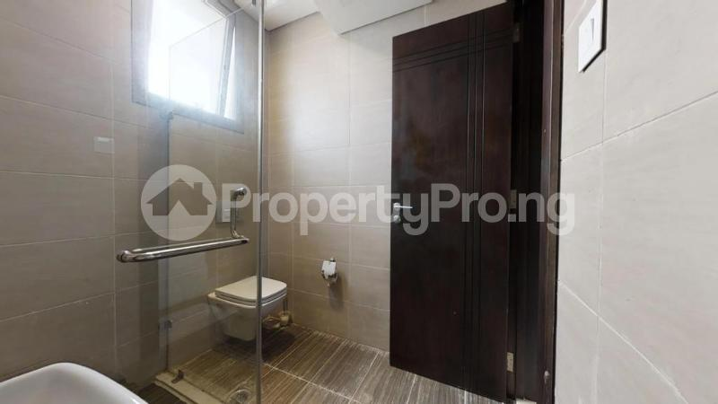 2 bedroom Flat / Apartment for shortlet Eko Atlantic Victoria Island Lagos - 19