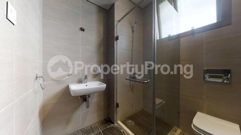 2 bedroom Flat / Apartment for shortlet Eko Atlantic Victoria Island Lagos - 18