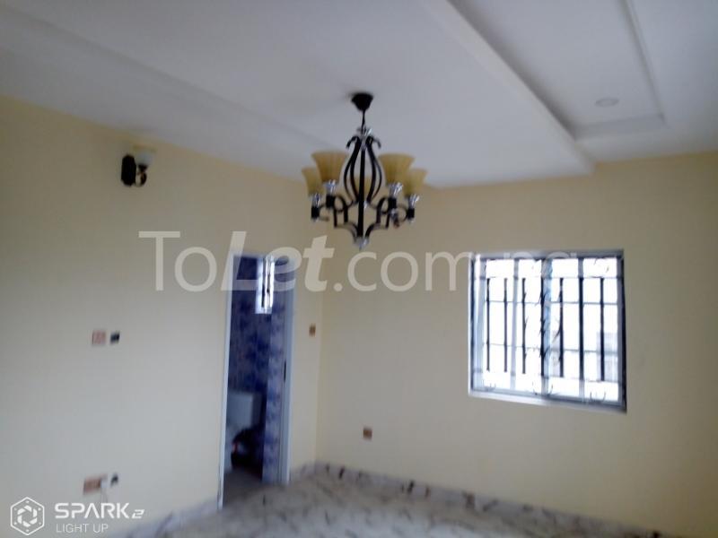 2 bedroom Flat / Apartment for rent by charley boy Gwarinpa Abuja - 10