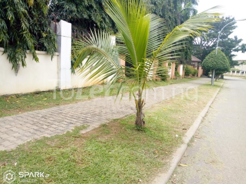 2 bedroom Flat / Apartment for rent by charley boy Gwarinpa Abuja - 5