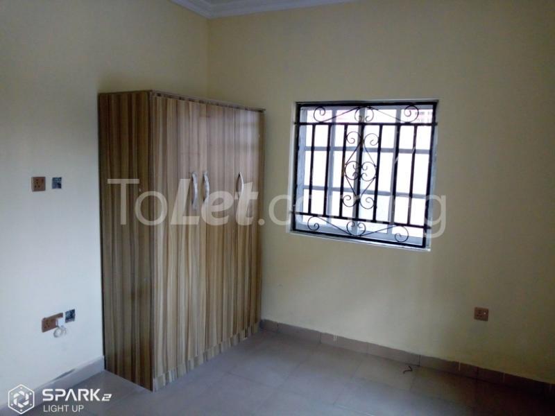 2 bedroom Flat / Apartment for rent by charley boy Gwarinpa Abuja - 3