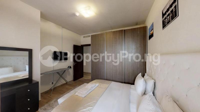2 bedroom Flat / Apartment for shortlet Eko Atlantic Victoria Island Lagos - 21