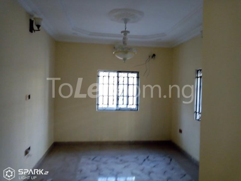 2 bedroom Flat / Apartment for rent by charley boy Gwarinpa Abuja - 4