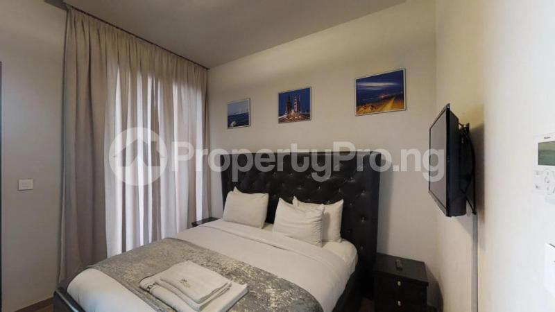 2 bedroom Flat / Apartment for shortlet Eko Atlantic Victoria Island Lagos - 12