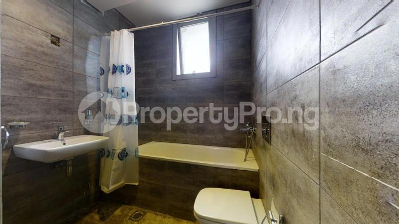 2 bedroom Flat / Apartment for shortlet Eko Atlantic Victoria Island Lagos - 16