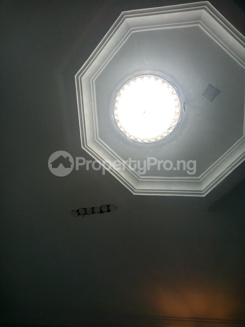 2 bedroom Flat / Apartment for rent Journalist Estate Phase 2 Arepo Arepo Ogun - 4