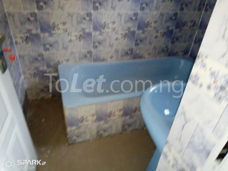 2 bedroom Flat / Apartment for rent by charley boy Gwarinpa Abuja - 7