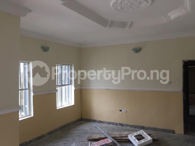 2 bedroom Flat / Apartment for rent Arepo  Berger Ojodu Lagos - 14