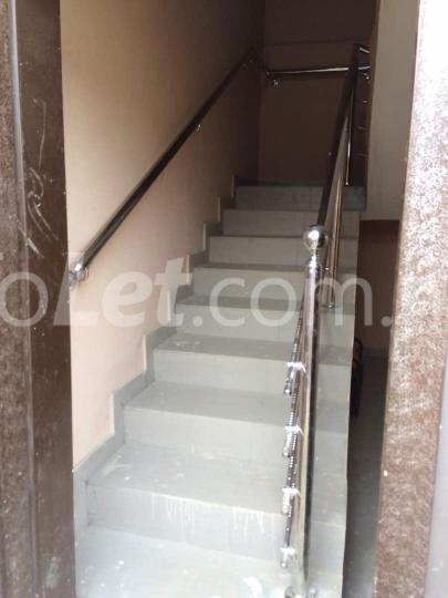 2 bedroom Flat / Apartment for rent Epe Central Epe Road Epe Lagos - 3