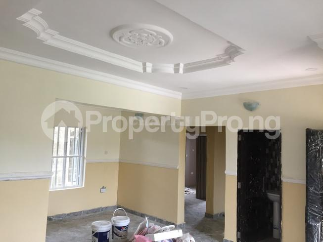 2 bedroom Flat / Apartment for rent Arepo  Berger Ojodu Lagos - 4
