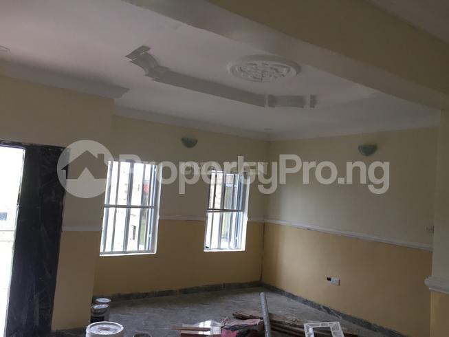2 bedroom Flat / Apartment for rent Arepo  Berger Ojodu Lagos - 6
