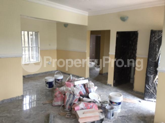 2 bedroom Flat / Apartment for rent Arepo  Berger Ojodu Lagos - 3