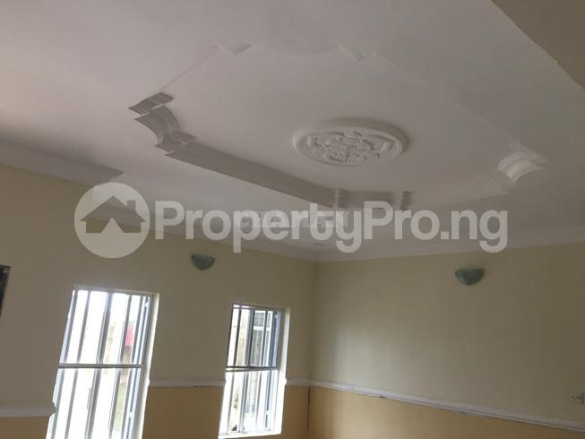 2 bedroom Flat / Apartment for rent Arepo  Berger Ojodu Lagos - 7