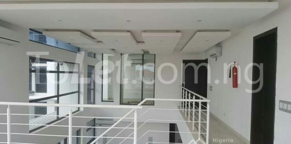 2 bedroom Flat / Apartment for rent Off Sokoto street   Banana Island Ikoyi Lagos - 3