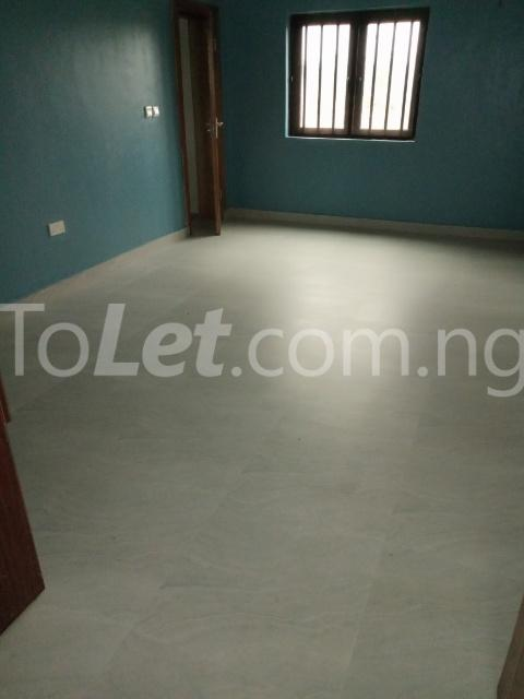 3 bedroom Flat / Apartment for rent Oba Elegushi Royal estate Jakande Lekki Lagos - 11