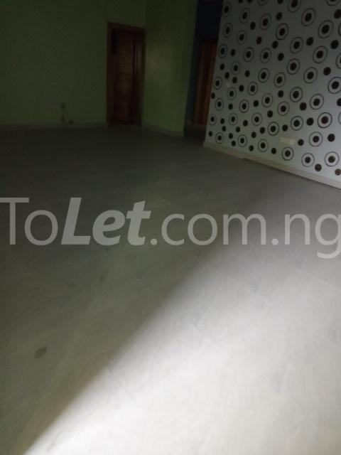 3 bedroom Flat / Apartment for rent Oba Elegushi Royal estate Jakande Lekki Lagos - 10