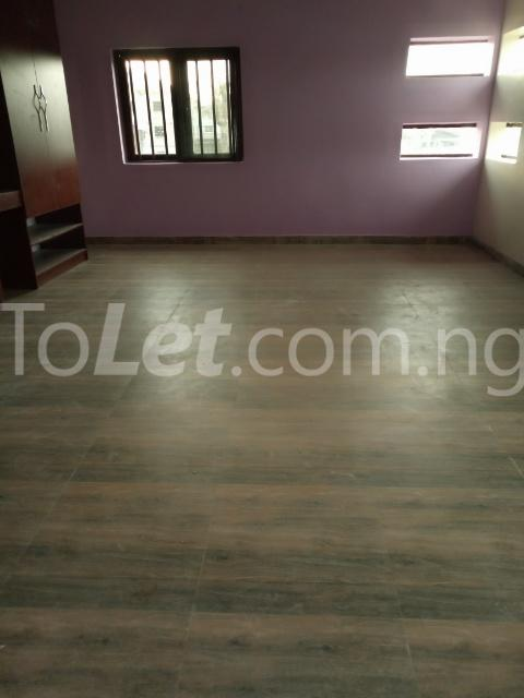 3 bedroom Flat / Apartment for rent Oba Elegushi Royal estate Jakande Lekki Lagos - 1