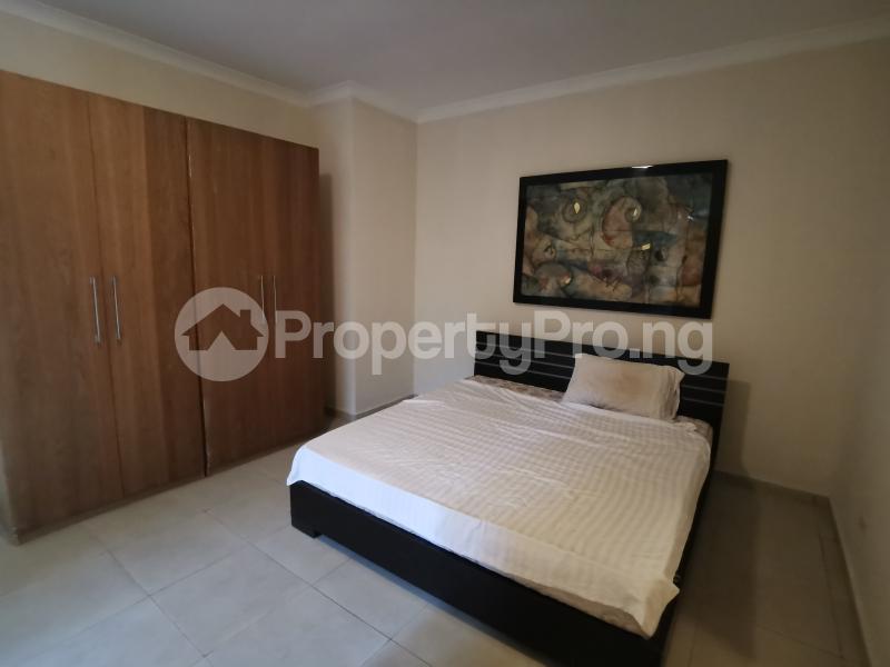 2 bedroom Flat / Apartment for rent Parkview Estate Ikoyi Lagos - 5