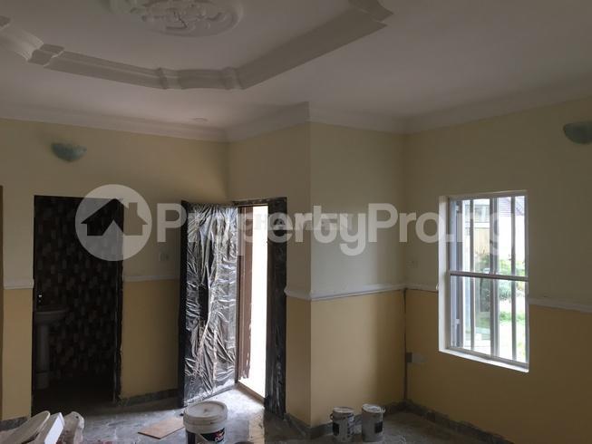 2 bedroom Flat / Apartment for rent Arepo  Berger Ojodu Lagos - 5