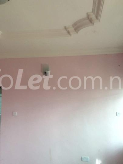 2 bedroom Flat / Apartment for rent Epe Central Epe Road Epe Lagos - 1