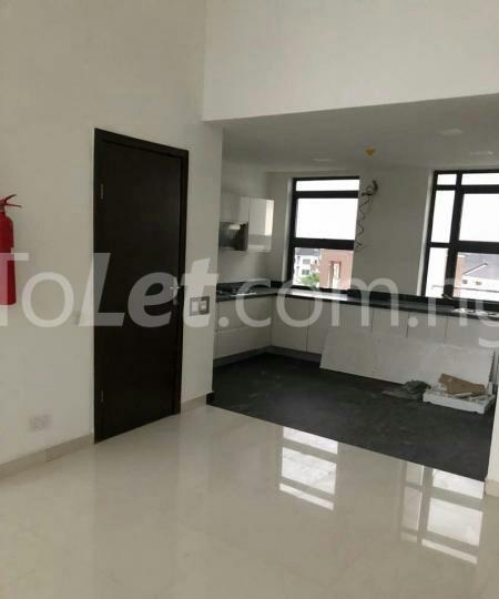 2 bedroom Flat / Apartment for rent Off Sokoto street   Banana Island Ikoyi Lagos - 2