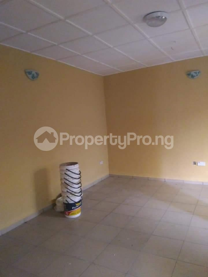 2 bedroom Flat / Apartment for rent Badagry Badagry Lagos - 2