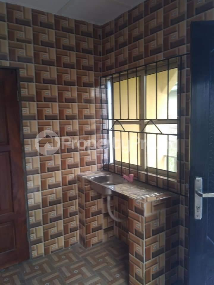 2 bedroom Flat / Apartment for rent Badagry Badagry Lagos - 3
