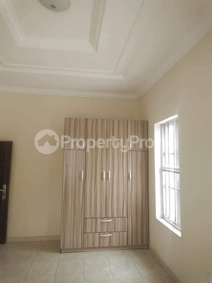2 bedroom Flat / Apartment for rent Badagry Badagry Lagos - 1