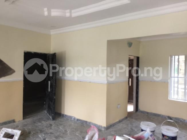 2 bedroom Flat / Apartment for rent Arepo  Berger Ojodu Lagos - 0