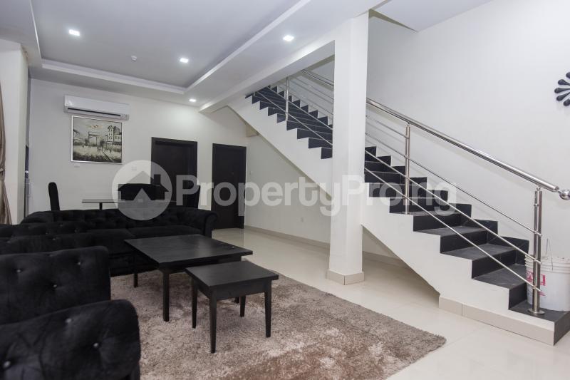 2 bedroom Flat / Apartment for shortlet N0, 6 Fatai Arobieke Street Lekki Phase 1 Lekki Lagos - 3