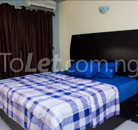 2 bedroom Flat / Apartment for shortlet - Lekki Phase 1 Lekki Lagos - 2