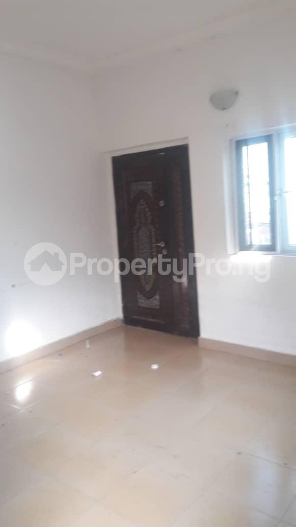 2 bedroom Flat / Apartment for rent Surulere Lagos - 0