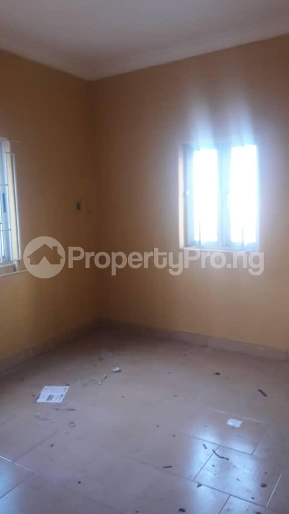 2 bedroom Flat / Apartment for rent Surulere Lagos - 2