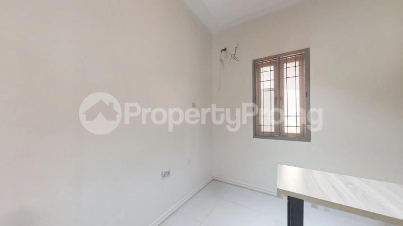 5 bedroom Detached Duplex House for sale Ladipo Omotesho Street Lekki Phase 1 Lekki Lagos - 7
