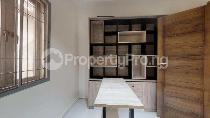 5 bedroom Detached Duplex House for sale Ladipo Omotesho Street Lekki Phase 1 Lekki Lagos - 6