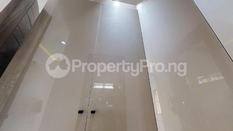 5 bedroom Detached Duplex House for sale Ladipo Omotesho Street Lekki Phase 1 Lekki Lagos - 0