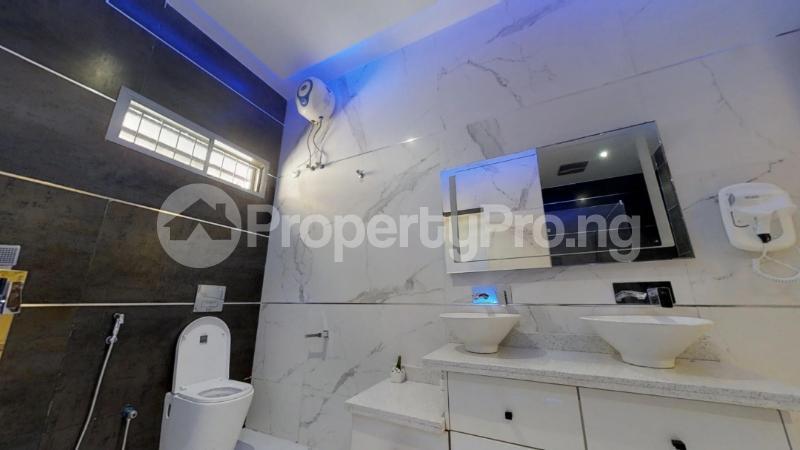 5 bedroom Detached Duplex House for sale Ladipo Omotesho Street Lekki Phase 1 Lekki Lagos - 1