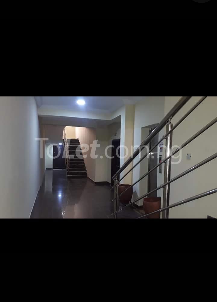 2 bedroom Flat / Apartment for rent - Banana Island Ikoyi Lagos - 2